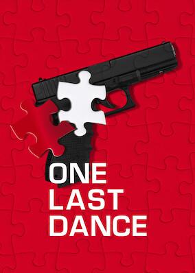 One Last Dance (2006)