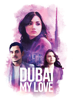 Dubai My Love (2017)